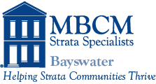 MBCM Bayswater